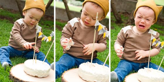 wildrumpusbirthday_birthdayboy2